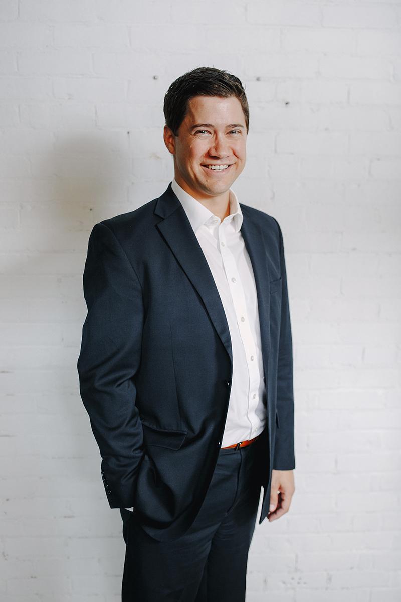 Seth Porter - Vice President of Investor Relations